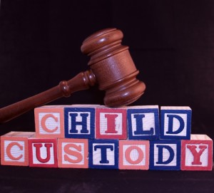 LAWYERS CHILD CUSTODY, CHILD CUSTODY LAWYERS, OHIO CHILD CHILD CUSTODY LAWYERS, COLUMBUS OHIO CHILD CUSTODY LAWYERS, OHIO CUSTODY LAWYERS